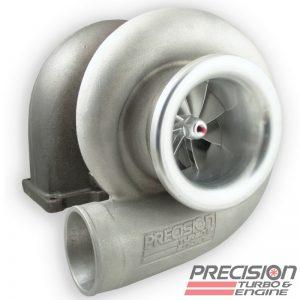 Precision Turbo PT118 GEN2